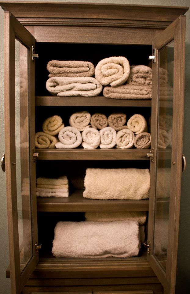 bathroom linen cabinets. a standard linen cabinet. exciting custom, Bathroom decor